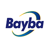 Bayba: Financial Services in The Gambia