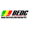 BEDC: Buy prepaid electricity in Nigeria