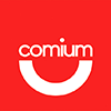 Comium: Buy mobile top up in The Gambia