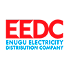 EEDC: Buy prepaid electricity in Nigeria