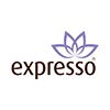 Expresso: Buy mobile top-up in Senegal