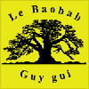 Le Baobad: Buy pre-paid basic essentials in The Gambia