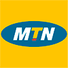 MTN: Buy mobile top-up in Nigeria