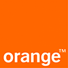 Orange: Buy mobile top-up in Senegal