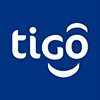 Tigo: Buy mobile top-up in Senegal