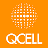 QCell: Buy mobile top up in The Gambia